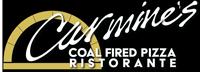 Carmines CFP Logo